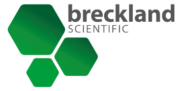 Breckland Scientific Coupons & Promo codes